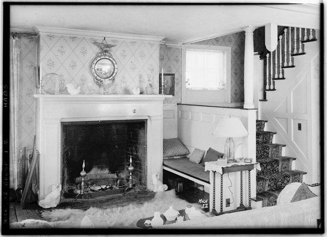 Living Room 1 Sm