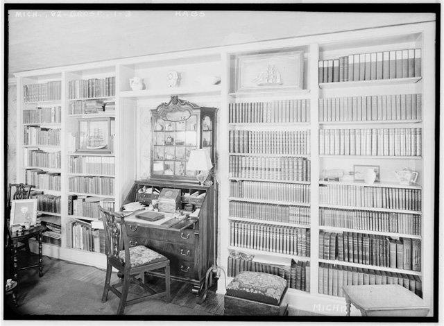 Living Room 2 Sm