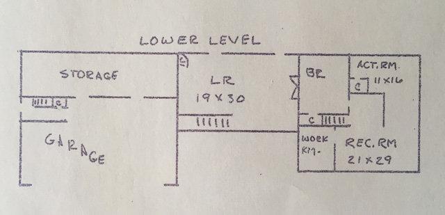 270 Lower Level
