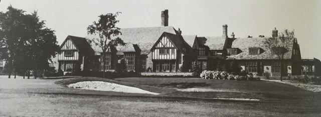 CCD 1926