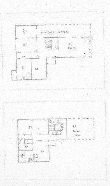 820 Floor Plan Sm