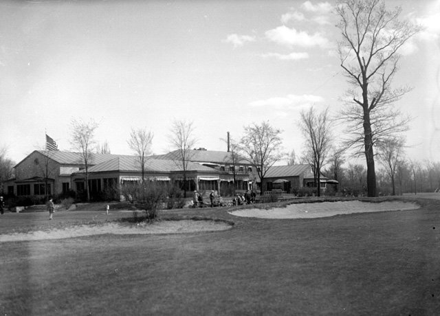 Golf 1929 2