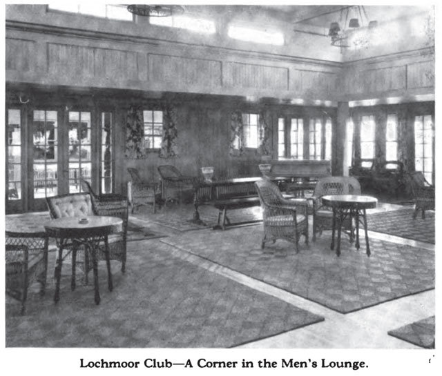Mens Lounge 2